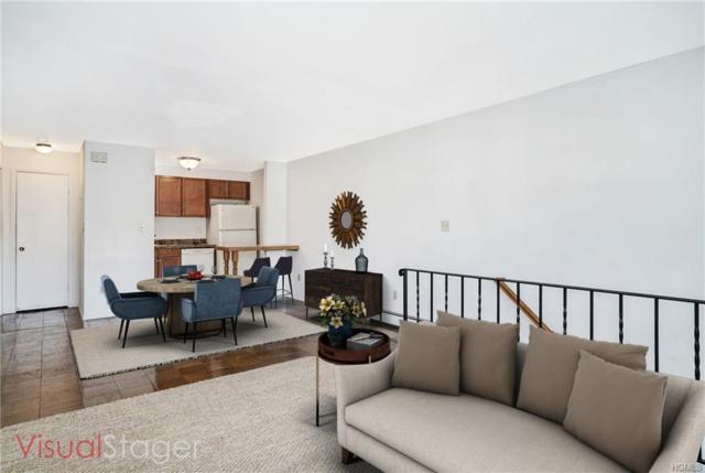 1840 Crompond Road 7B3, Peekskill, NY 10566 (MLS #4807097) :: Mark Boyland Real Estate Team