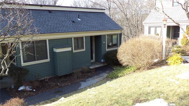 34 Heritage Hills D, Somers, NY 10589 (MLS #4807098) :: Mark Boyland Real Estate Team