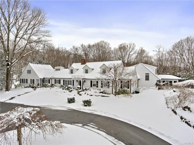 177 Baldwin Road, Bedford Corners, NY 10549 (MLS #4807109) :: Mark Boyland Real Estate Team