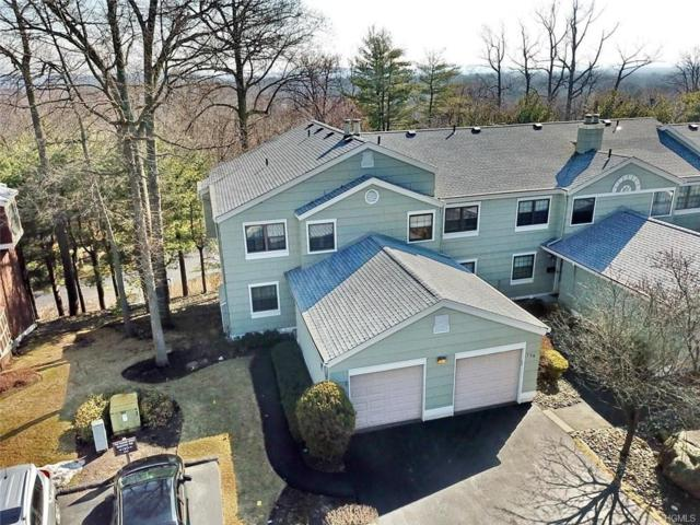 136 Branchwood Lane, Nanuet, NY 10954 (MLS #4807120) :: William Raveis Legends Realty Group