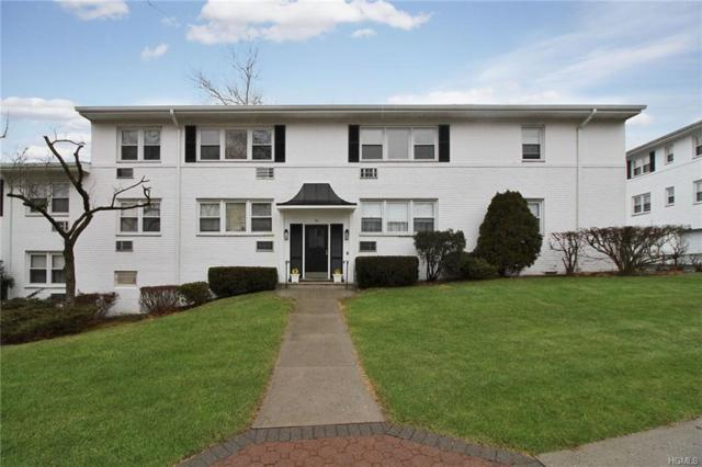 94 Avon Circle C, Rye Brook, NY 10573 (MLS #4807140) :: Mark Boyland Real Estate Team