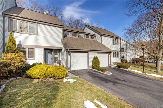 7 Lily Court, Yorktown Heights, NY 10598 (MLS #4807185) :: Mark Boyland Real Estate Team