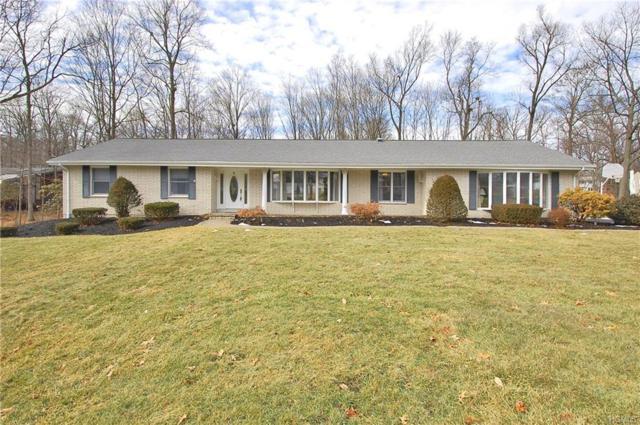 47 Edgehill Drive, Wappingers Falls, NY 12590 (MLS #4807276) :: Mark Boyland Real Estate Team
