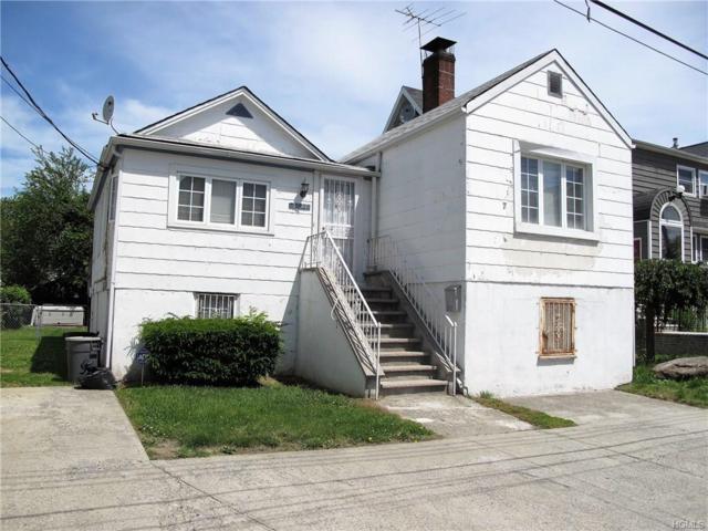 3087 Hatting Place, Bronx, NY 10465 (MLS #4807295) :: Mark Boyland Real Estate Team