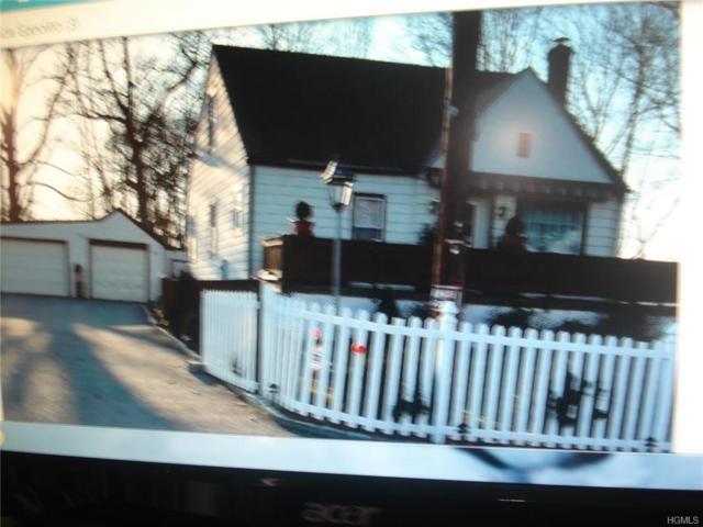11 Ashburton Road, Carmel, NY 10512 (MLS #4807329) :: Mark Boyland Real Estate Team