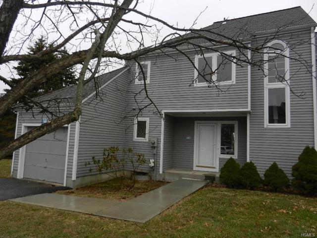 169 Fairway Drive, Carmel, NY 10512 (MLS #4807377) :: Mark Boyland Real Estate Team