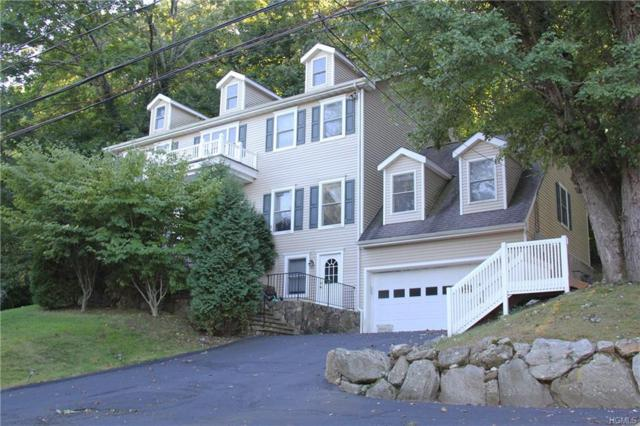45 Hickory Drive, Call Listing Agent, CT 06831 (MLS #4807381) :: Mark Boyland Real Estate Team