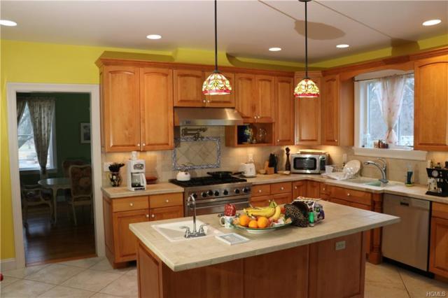 227 S Tomahawk Street, Baldwin Place, NY 10505 (MLS #4807434) :: Mark Boyland Real Estate Team