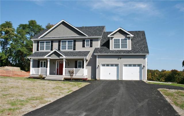 TBD County Route 12, Westtown, NY 10998 (MLS #4807503) :: Mark Boyland Real Estate Team