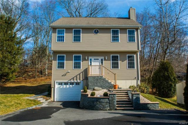 23 Middle Avenue, Call Listing Agent, CT 06484 (MLS #4807544) :: Mark Boyland Real Estate Team