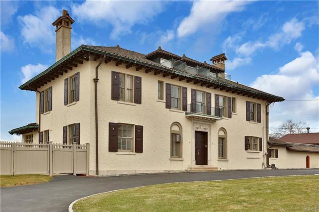 10 Hanford Avenue, New Rochelle, NY 10805 (MLS #4807546) :: Mark Boyland Real Estate Team