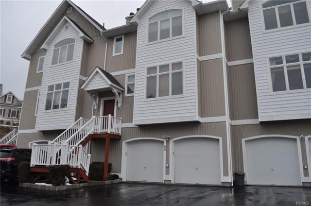 50 Corbin Hill Road 13, Fort Montgomery, NY 10922 (MLS #4807604) :: Mark Boyland Real Estate Team