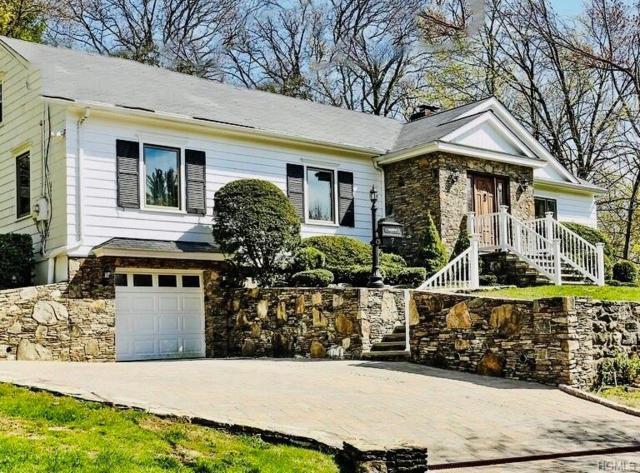 7 Carrigan Avenue, White Plains, NY 10605 (MLS #4807679) :: William Raveis Baer & McIntosh