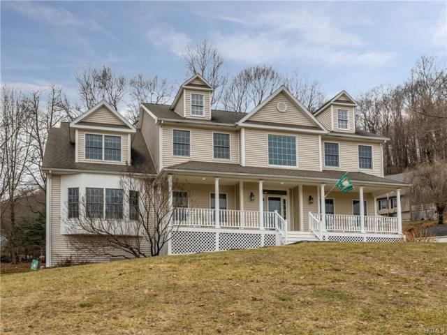 158 Route 37 South, Call Listing Agent, CT 06784 (MLS #4807848) :: Stevens Realty Group