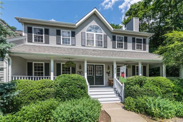 21 Drake Lane, White Plains, NY 10607 (MLS #4807893) :: Mark Boyland Real Estate Team