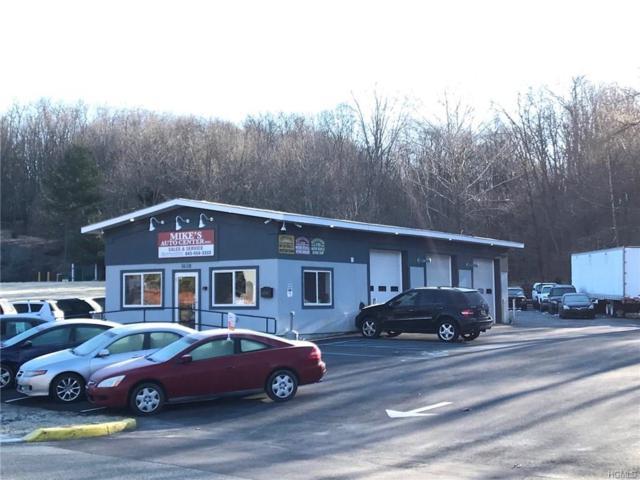 3638 Albany Post Road, Poughkeepsie, NY 12601 (MLS #4807912) :: Michael Edmond Team at Keller Williams NY Realty