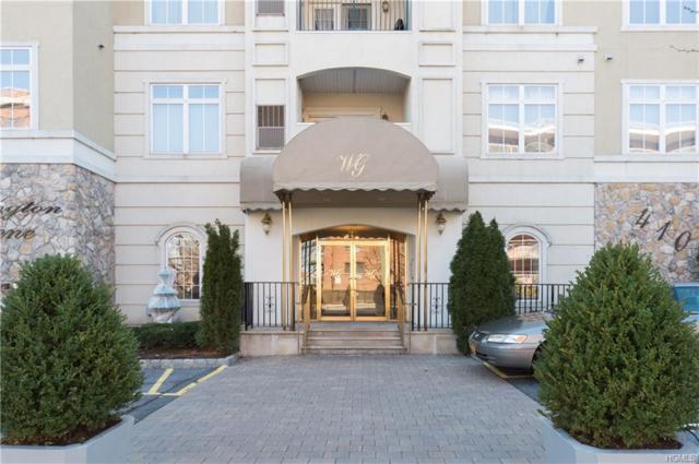 410 Westchester Avenue #411, Port Chester, NY 10573 (MLS #4807934) :: Mark Boyland Real Estate Team