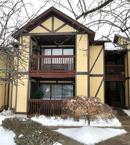 34-38 Broadway #107, Woodridge, NY 12789 (MLS #4807985) :: Mark Boyland Real Estate Team