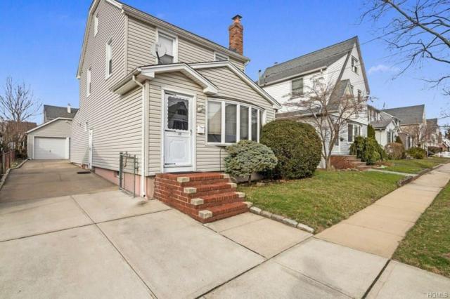 89 Princeton Street, Call Listing Agent, NY 11596 (MLS #4808016) :: Michael Edmond Team at Keller Williams NY Realty