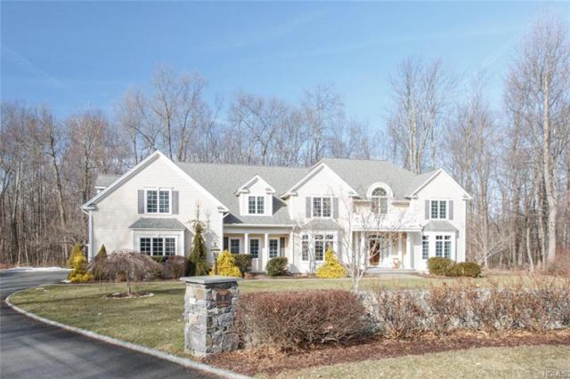 9 West Farms Lane, Call Listing Agent, CT 06812 (MLS #4808090) :: Mark Boyland Real Estate Team
