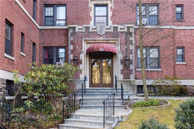 622 Pelhamdale #47, Pelham, NY 10803 (MLS #4808100) :: Mark Boyland Real Estate Team