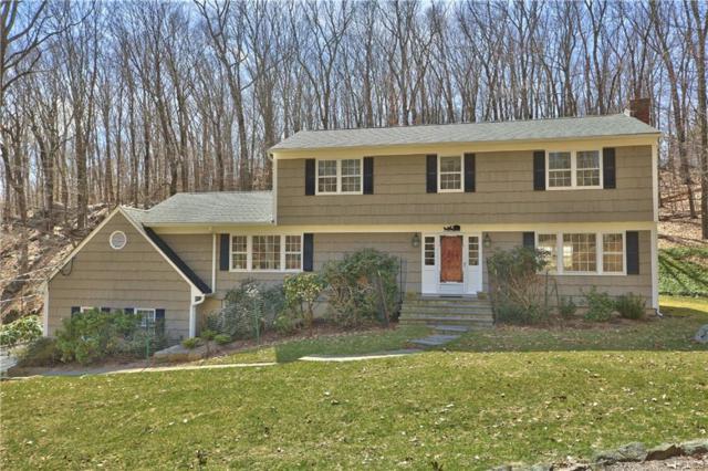 25 Hickory Pass, Bedford, NY 10506 (MLS #4808155) :: Mark Boyland Real Estate Team