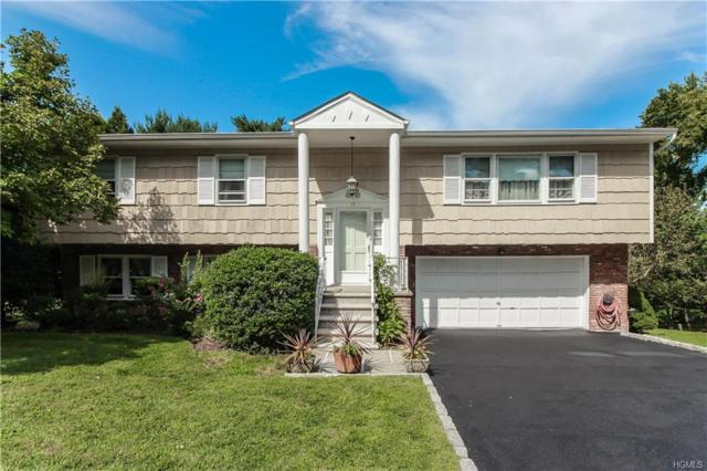 17 Powder Horn Way, Tarrytown, NY 10591 (MLS #4808224) :: William Raveis Legends Realty Group