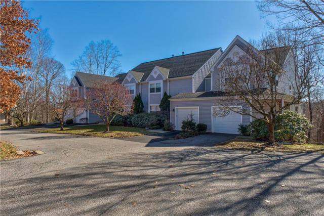 15 Guilford Circle, Goldens Bridge, NY 10526 (MLS #4808314) :: Mark Boyland Real Estate Team