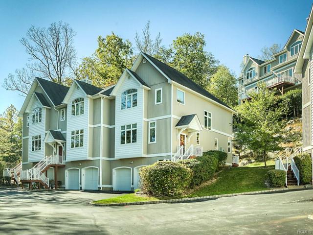 20 Laila Lane, Fort Montgomery, NY 10922 (MLS #4808316) :: Mark Boyland Real Estate Team