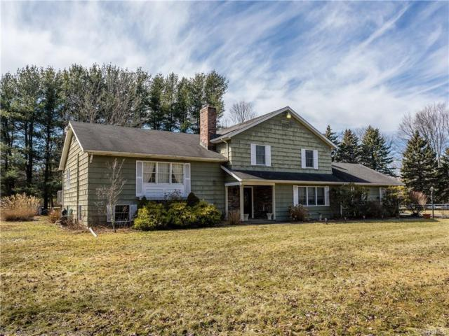 20 Titicus Mountain Road, Call Listing Agent, CT 06812 (MLS #4808346) :: Mark Boyland Real Estate Team