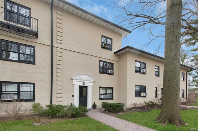 12 Whitehall Road B26, Eastchester, NY 10709 (MLS #4808443) :: Mark Boyland Real Estate Team