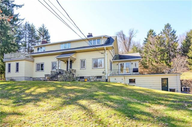 109 Tomahawk Street, Somers, NY 10598 (MLS #4808550) :: Michael Edmond Team at Keller Williams NY Realty