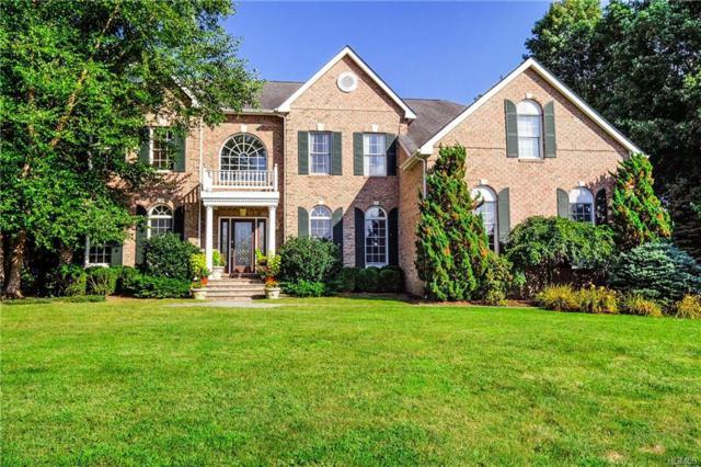 8 Quaker Meeting House Road, Armonk, NY 10504 (MLS #4808551) :: Michael Edmond Team at Keller Williams NY Realty