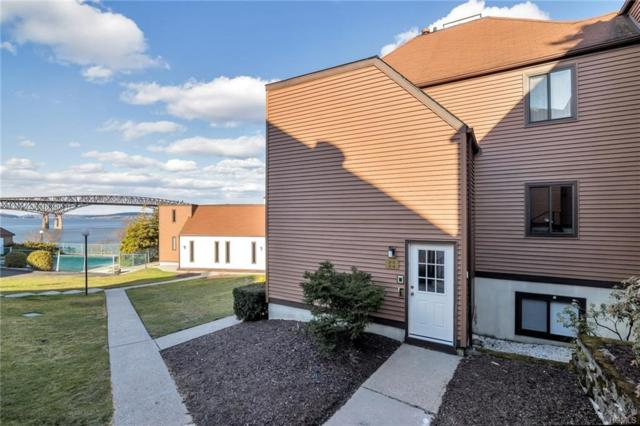 350 N Water Street 3-4, Newburgh, NY 12550 (MLS #4808605) :: Mark Boyland Real Estate Team