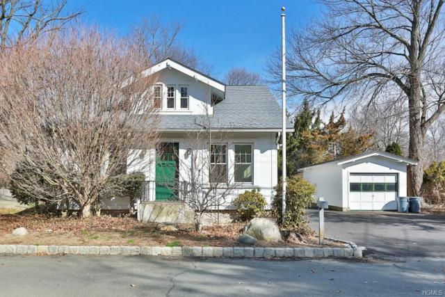11 E Lowe Lane, Orangeburg, NY 10962 (MLS #4808810) :: William Raveis Baer & McIntosh