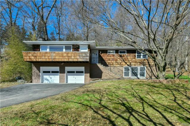 601 North State Road, Briarcliff Manor, NY 10510 (MLS #4808876) :: William Raveis Legends Realty Group