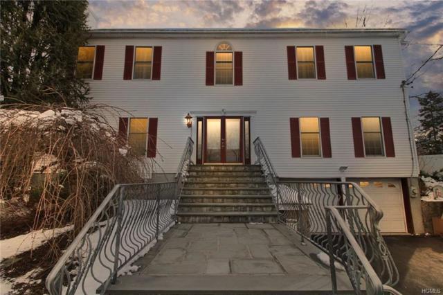 49 Chaucer Street, Hartsdale, NY 10530 (MLS #4808907) :: Mark Boyland Real Estate Team