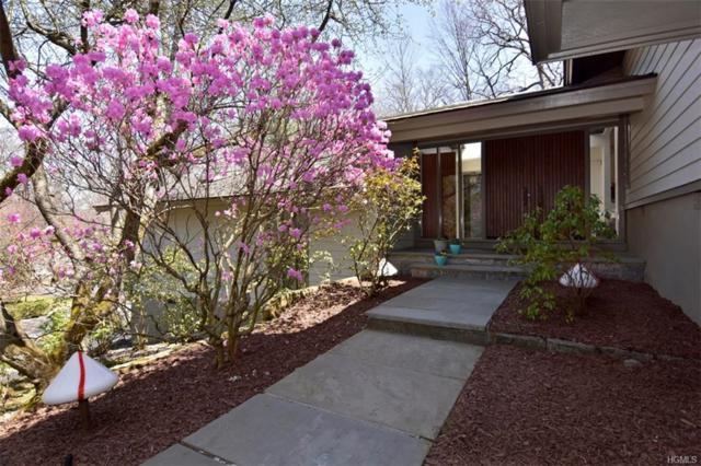 63 Havemeyer Road, Irvington, NY 10533 (MLS #4808916) :: William Raveis Legends Realty Group
