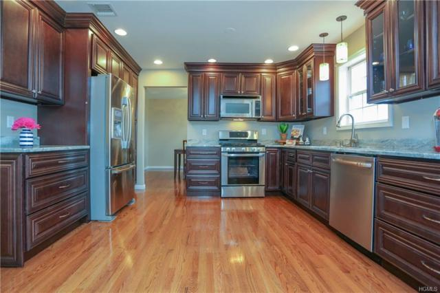 149 Gibson Road, Goshen, NY 10924 (MLS #4809013) :: Mark Boyland Real Estate Team