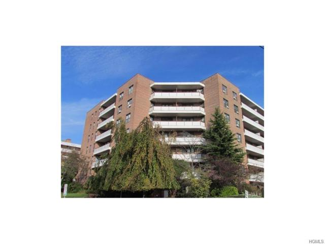 315 King Street 3A, Port Chester, NY 10573 (MLS #4809069) :: Mark Boyland Real Estate Team