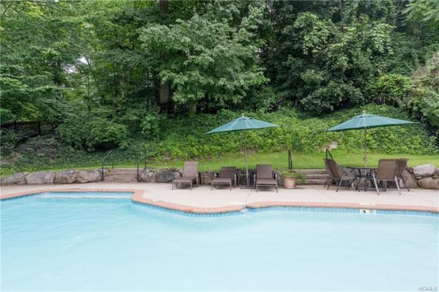 21 Old Mill Lane, Ardsley, NY 10502 (MLS #4809075) :: William Raveis Legends Realty Group