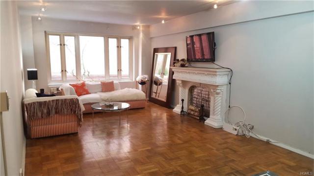 1 Gracie Terrace 2G, New York, NY 10028 (MLS #4809157) :: Mark Boyland Real Estate Team