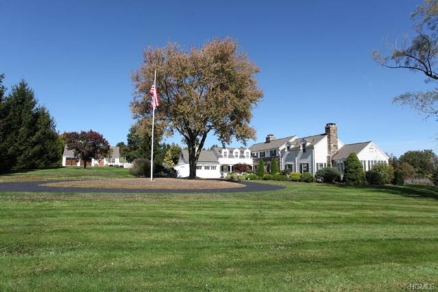 505 Upper Grassy Hill Road, Call Listing Agent, CT 06798 (MLS #4809185) :: Mark Boyland Real Estate Team