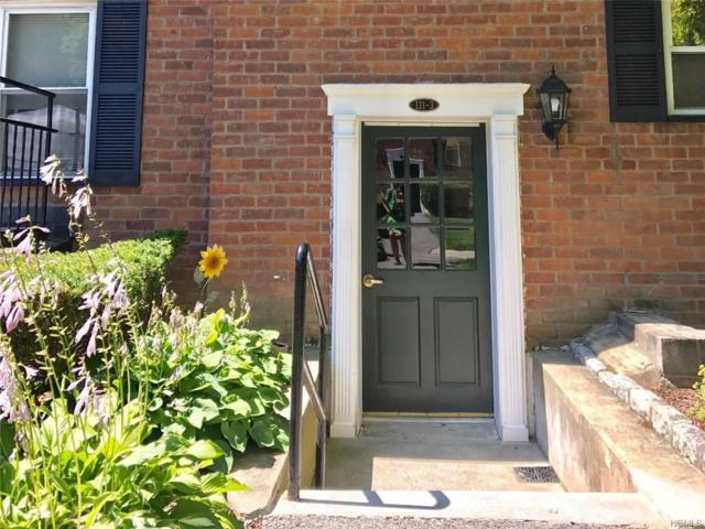 131-3 S Highland Avenue P2, Ossining, NY 10562 (MLS #4809195) :: Mark Boyland Real Estate Team