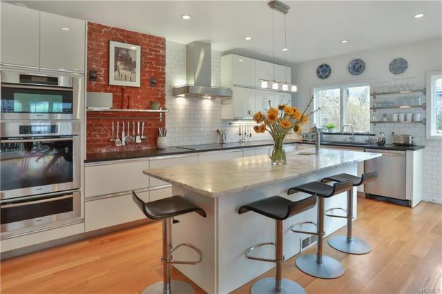 122 6th Avenue, Pelham, NY 10803 (MLS #4809229) :: Mark Boyland Real Estate Team