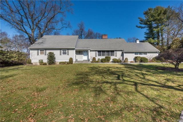 195 Union Avenue, Harrison, NY 10528 (MLS #4809234) :: Mark Boyland Real Estate Team