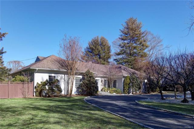 83 North Street, Harrison, NY 10528 (MLS #4809249) :: Mark Boyland Real Estate Team
