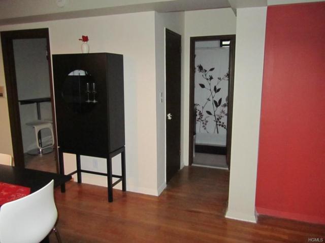 117 S Highland Avenue 6J, Ossining, NY 10562 (MLS #4809262) :: Mark Boyland Real Estate Team