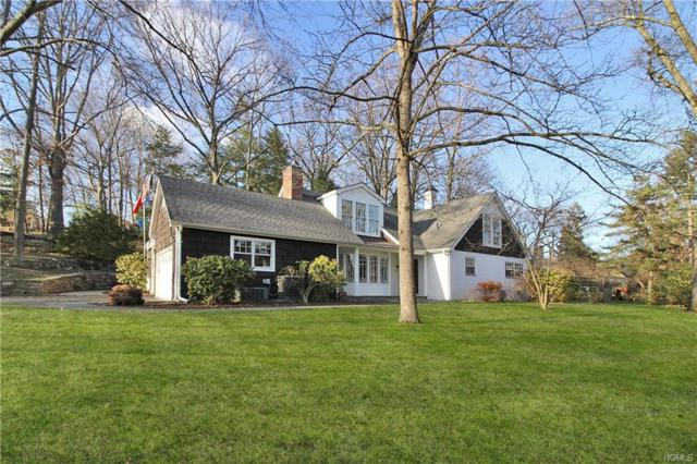 21 Lakeview Avenue, Sleepy Hollow, NY 10591 (MLS #4809280) :: William Raveis Legends Realty Group