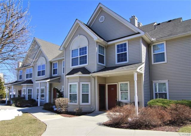 603 Battalion Drive, Stony Point, NY 10980 (MLS #4809308) :: Mark Boyland Real Estate Team